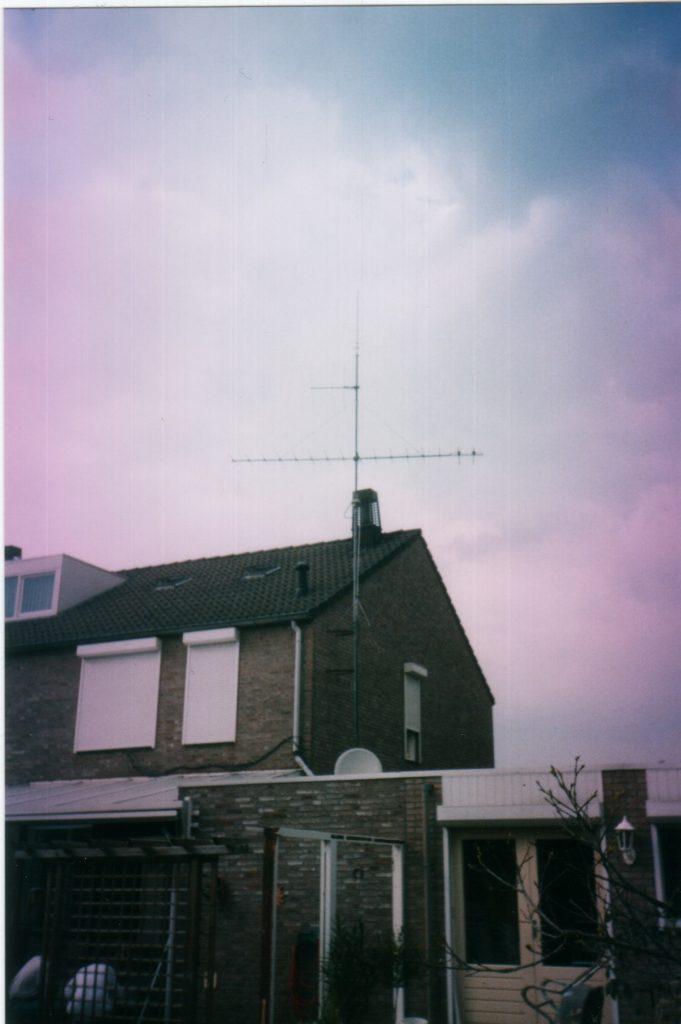 antennes-2000