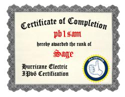 create_badge.php