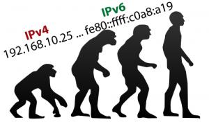 ipv6-evolution