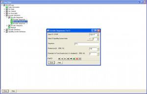1750_2_Motorola