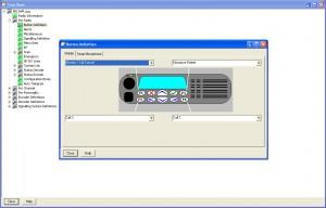 1750_5_Motorola